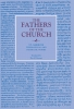 9780813213439 : theological-and-dogmatic-works-ambrose-deferrari