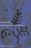 9780813213569 : contexts-for-frank-mcguinnesss-drama-lojek