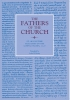 9780813213606 : tractates-on-the-gospel-of-john-11-27-augustine-rettig