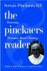 9780813213941 : the-pinckaers-reader-pinckaers