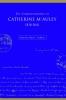9780813213958 : the-correspondence-of-catherine-mcauley-1818-1841-mcauley