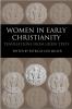 9780813214177 : women-in-early-christianity-miller
