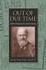 9780813214276 : out-of-due-time-scotti