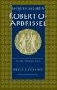 9780813214399 : robert-of-arbrissel-dalarun-venarde