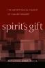 9780813214436 : spirits-gift-lopez