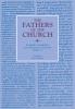 9780813214450 : ecclesiastical-history-books-1-5-eusebius-deferrari