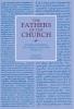 9780813214467 : ecclesiastical-history-books-6-10-eusebius-deferrari