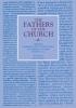 9780813214658 : commentary-on-the-gospel-according-to-john-books-13-32-origen-heine