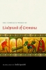 9780813215068 : the-complete-works-of-luidprand-of-cremona-luidprand-squatriti