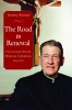 9780813215075 : the-road-to-renewal-bonner