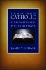 9780813215419 : the-mind-that-is-catholic-schall
