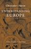 9780813215440 : understanding-europe-dawson