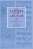 9780813215495 : the-apostolic-fathers-walsh-grimm-marique