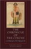 9780813215709 : the-chronicle-of-the-czechs-cosmas-of-prague-wolverton