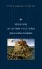 9780813215730 : modern-utopian-fictions-from-h-g-wells-to-iris-murdoch-firchow