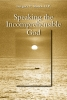9780813215747 : speaking-the-incomprehensible-god-rocca