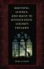 9780813215785 : rhetoric-science-and-magic-in-seventeenth-century-england-stark