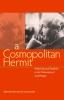9780813217086 : a-cosmpolitan-hermit-schumacher