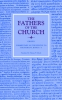 9780813217369 : commentary-on-the-epistle-to-the-romans-books-1-5-origen-scheck