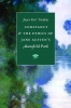 9780813217901 : constancy-and-the-ethics-of-jane-austens-mansfield-park-tarpley