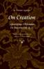 9780813217987 : on-creation-quaestiones-disputatae-de-potentia-dei-q-3-aquinas-selner