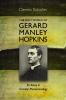 9780813218557 : the-split-world-of-gerard-manley-hopkins-sobolev