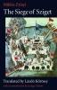 9780813218618 : the-siege-of-sziget-zrinyi-korossy