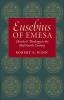 9780813218762 : eusebius-of-emesa-winn