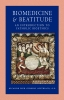 9780813218823 : biomedicine-and-beatitude-austriaco