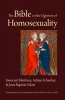 9780813218847 : the-bible-on-the-question-of-homosexuality-himbaza-shenker-edart