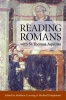 9780813219622 : reading-romans-with-st-thomas-aquinas-levering-dauphinais