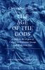 9780813219776 : the-age-of-the-gods-dawson