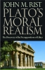 9780813219790 : platos-moral-realism-rist