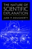 9780813220130 : the-nature-of-scientific-explanation-dougherty