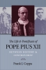 9780813220154 : the-life-and-pontificate-of-pope-pius-xii-coppa