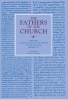 9780813220215 : commentary-on-the-epistle-to-the-romans-books-6-10-origen-scheck