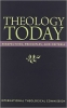 9780813220239 : theology-today-international-theological-commission