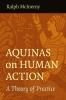 9780813221083 : aquinas-on-human-action-mcinerny