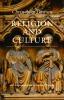 9780813221335 : religion-and-culture-dawson-russello