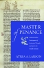 9780813221687 : master-of-penance-larson