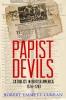 9780813225838 : papist-devils-curran
