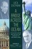 9780813225876 : a-bridge-across-the-ocean-castagna