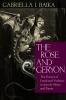 9780813226095 : the-rose-and-geryon-baika-baika