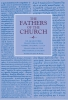 9780813226248 : tractates-on-the-gospel-of-john-112-124-tractates-on-the-first-epistle-of-john-augustine-rettig