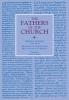 9780813226309 : iberian-fathers-volume-2-saragossa-braga-barlow