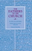 9780813227054 : three-christological-treatises-daniel