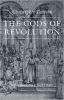 9780813227092 : the-gods-of-revolution-christopher