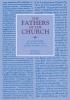 9780813227146 : tractates-on-the-gospel-of-john-55-111-augustine-rettig