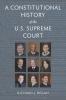 9780813227214 : constitutional-history-us-supreme-court-regan