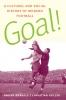 9780813227276 : goal-koller-brandle